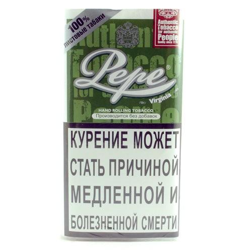 Купить в самаре сигареты pepe любовь сигареты смотреть онлайн